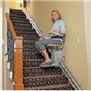 elan-indoor-stairlift-2