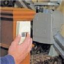 elan-indoor-stairlift-3