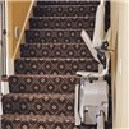 elan-indoor-stairlift-4