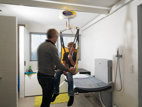 Patient Ceiling Lifts Patio Lift Surehands Used Stairlifts