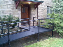home-entrance-way-accessibility-modifications-1