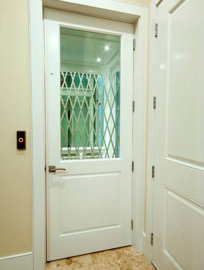 home-elevator-3