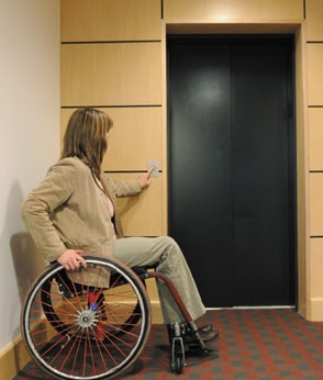 lu-la-elevators-commercial-use-1