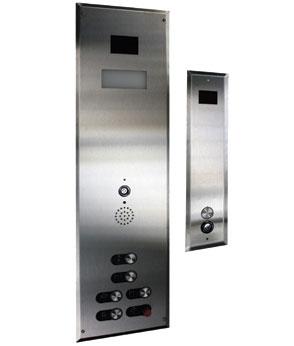 lu-la-elevators-commercial-use-2