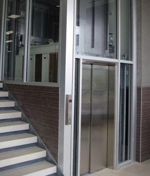 lu-la-elevators-commercial-use-4