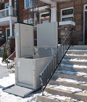 multilift-vertical-platform-lift-2