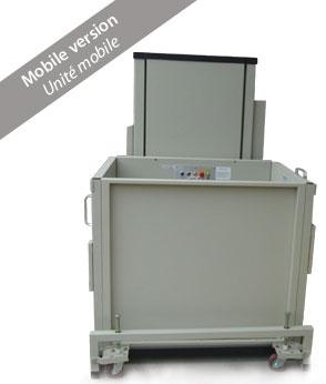 multilift-vertical-platform-lift-5