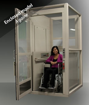 multilift-vertical-platform-lift-6