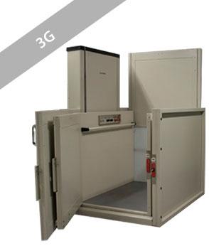 multilift-vertical-platform-lift-7