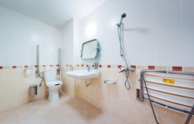 Bathroom Modifications Home Modifications Accessible Bathtub - Bathroom modifications