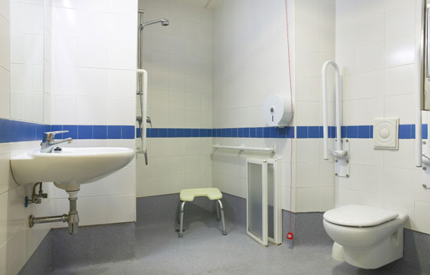 Bathroom modifications home modifications accessible bathtub - Bathroom modifications for disabled ...