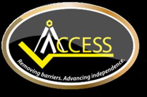 accesselevator-logo