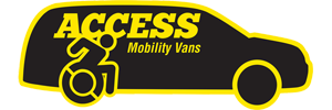accessmyride-logo