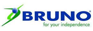 bruno-1