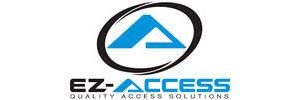 ez-access-1