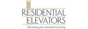 residential-elevators