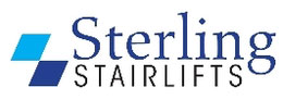 sterling_stairlifts_logo