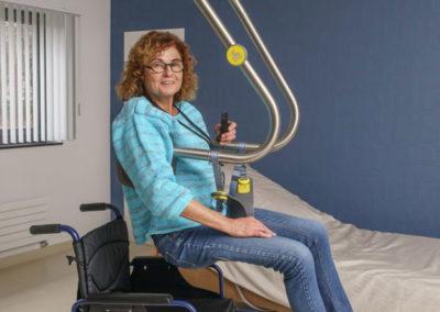 patient-ceiling-lift-1