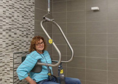 patient-ceiling-lift-2