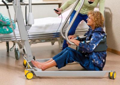 patient-ceiling-lift-3