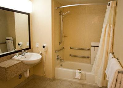 bathroom-modifications-gallery-1