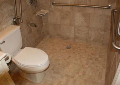 bathroom-modifications-gallery-3