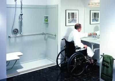 bathroom-modifications-gallery-4