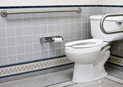 bathroom-modifications-gallery-5