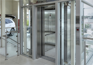 lula-elevators