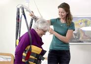 patient-ceiling-lift