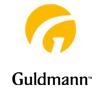 guldman-logo