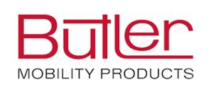 Butler-LogoWeb-Margin