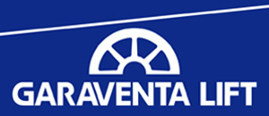 garaventalift-logo