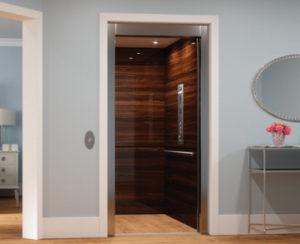 Home Elevators in Milwaukee and Appleton
