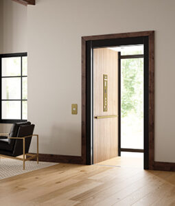Home Elevators in Hinsdale, Glenview, Chicago, Chicagoland, Appleton, and Lake Forest