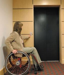 LU/LA Elevators for Hinsdale Businesses