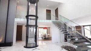 Home Elevators in Glenview