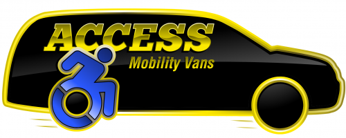 logo324
